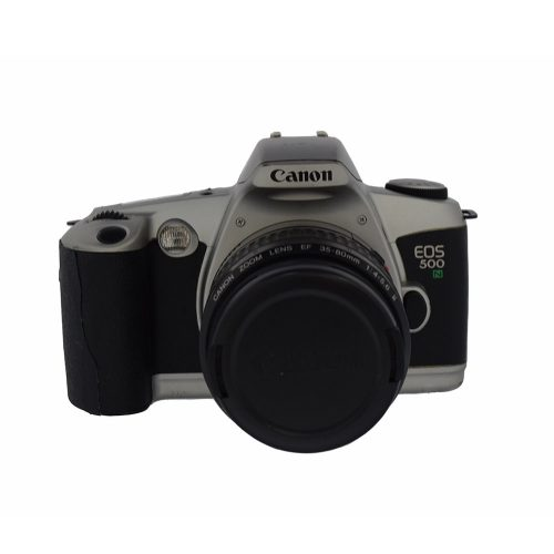 Canon EOS 500N from Alex Photo