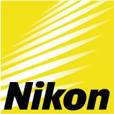 Nikon/Nikkor