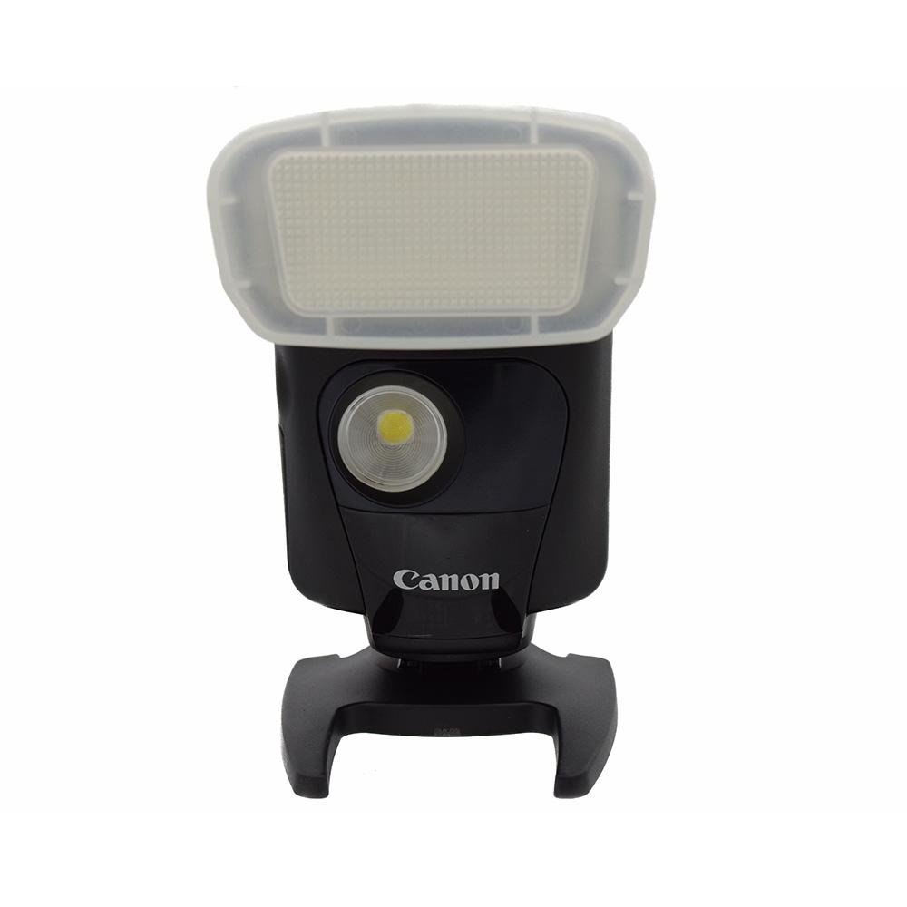 Canon Speedlight