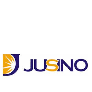 Jusino