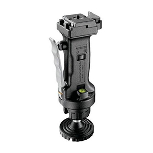 Manfrotto 222 Joystick Head from Alex Photo