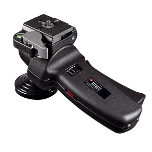 Manfrotto 322RC2 Action Grip Head from Alex Photo