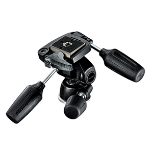 Manfrotto 804RC2 Pan Tilt Head from Alex Photo