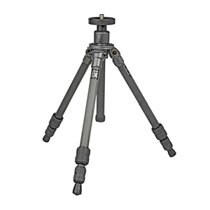 Gitzo GT1531CF Series 1 Carbon Fibre Mountaineer Tripod from Alex Photo