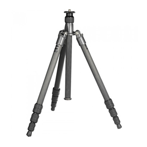 Gitzo GT1541CF Series 1 Mountaineer Carbon Fibre Tripod from Alex Photo