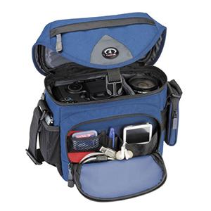Tamrac Explorer 200 Camera Bag from Alex Photo