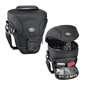 Tamrac Pro Digital Zoom 7 Camera Bag from Alex Photo