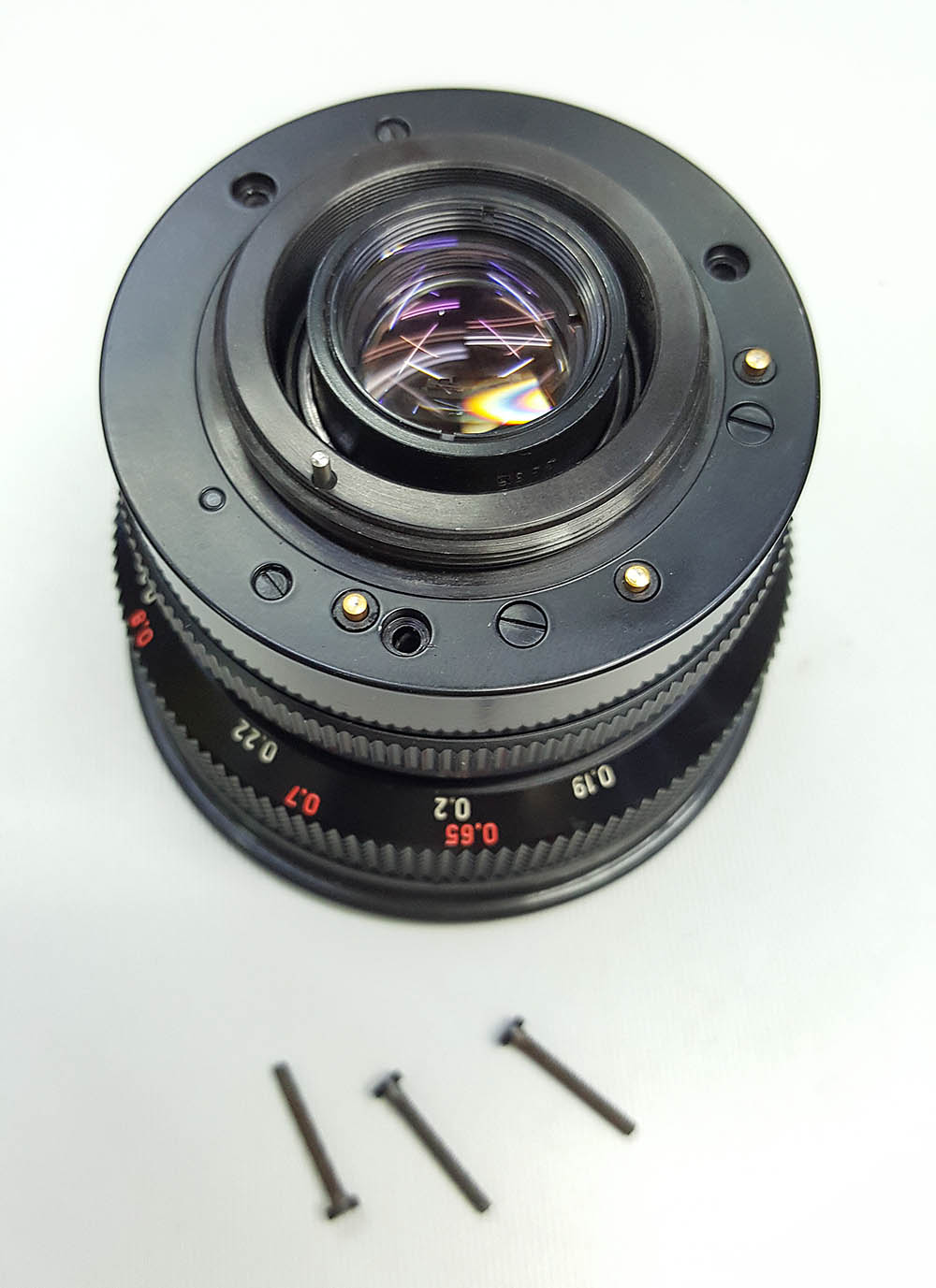 lens cleaning singapore - photo 3