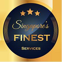 Singapore's Finest